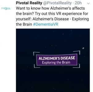 alzheimers-disease-vr.jpg