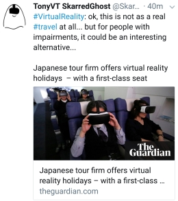 Japanese tourism