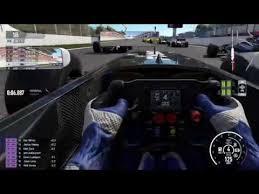 The UK's First Full Motion VR Racing Centre – VR SimulatorsGlasgow