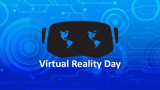 VR Day