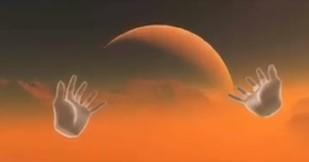 Bigscreen_moon