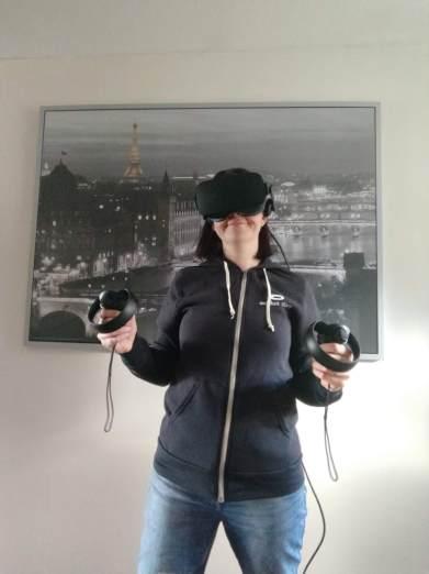 Oculus_Me